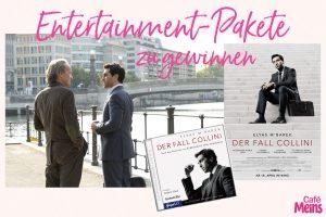 entertainment-pakete-gewinnen
