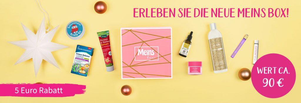 meins-box