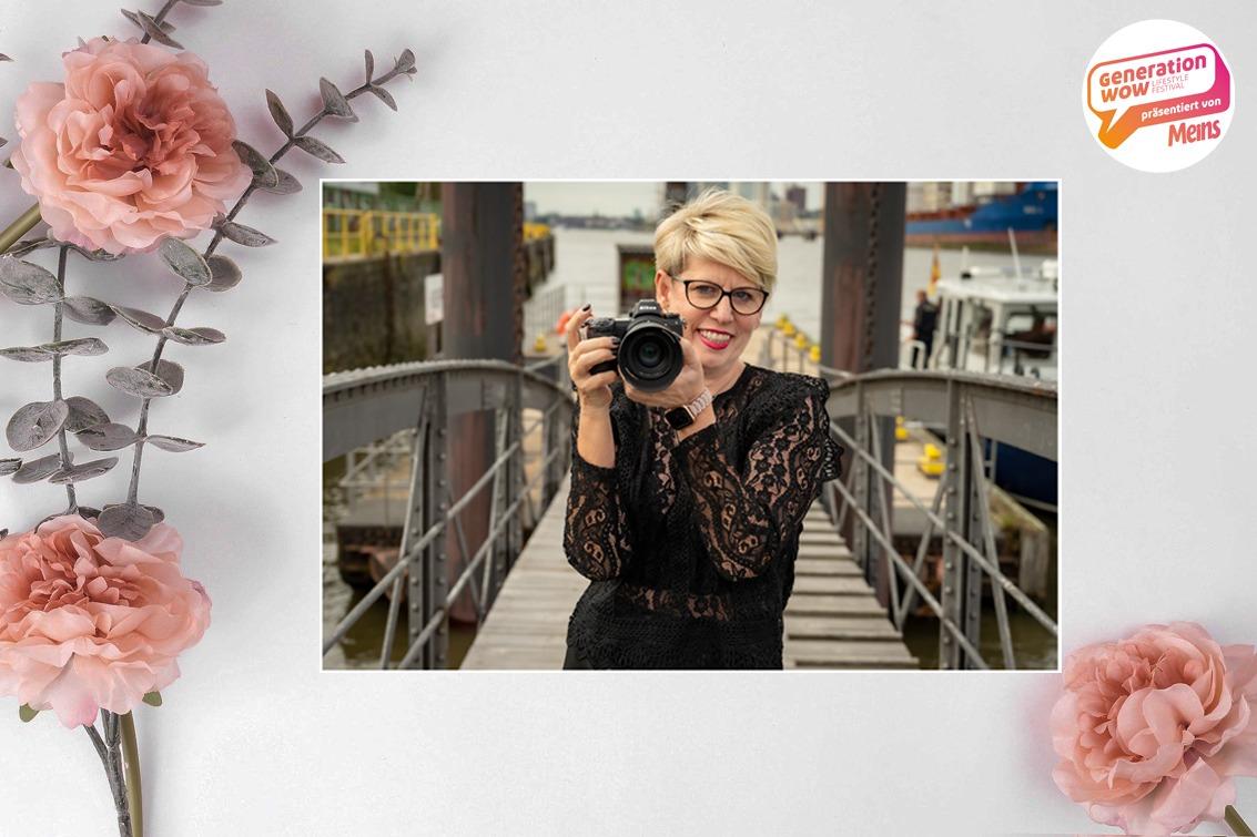 Miss 50+ Germany: Darum bin ich dabei!