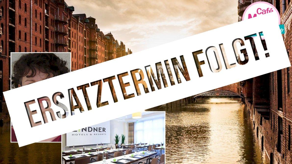 Wow-Workshop Hamburg: Alleine glücklich sein