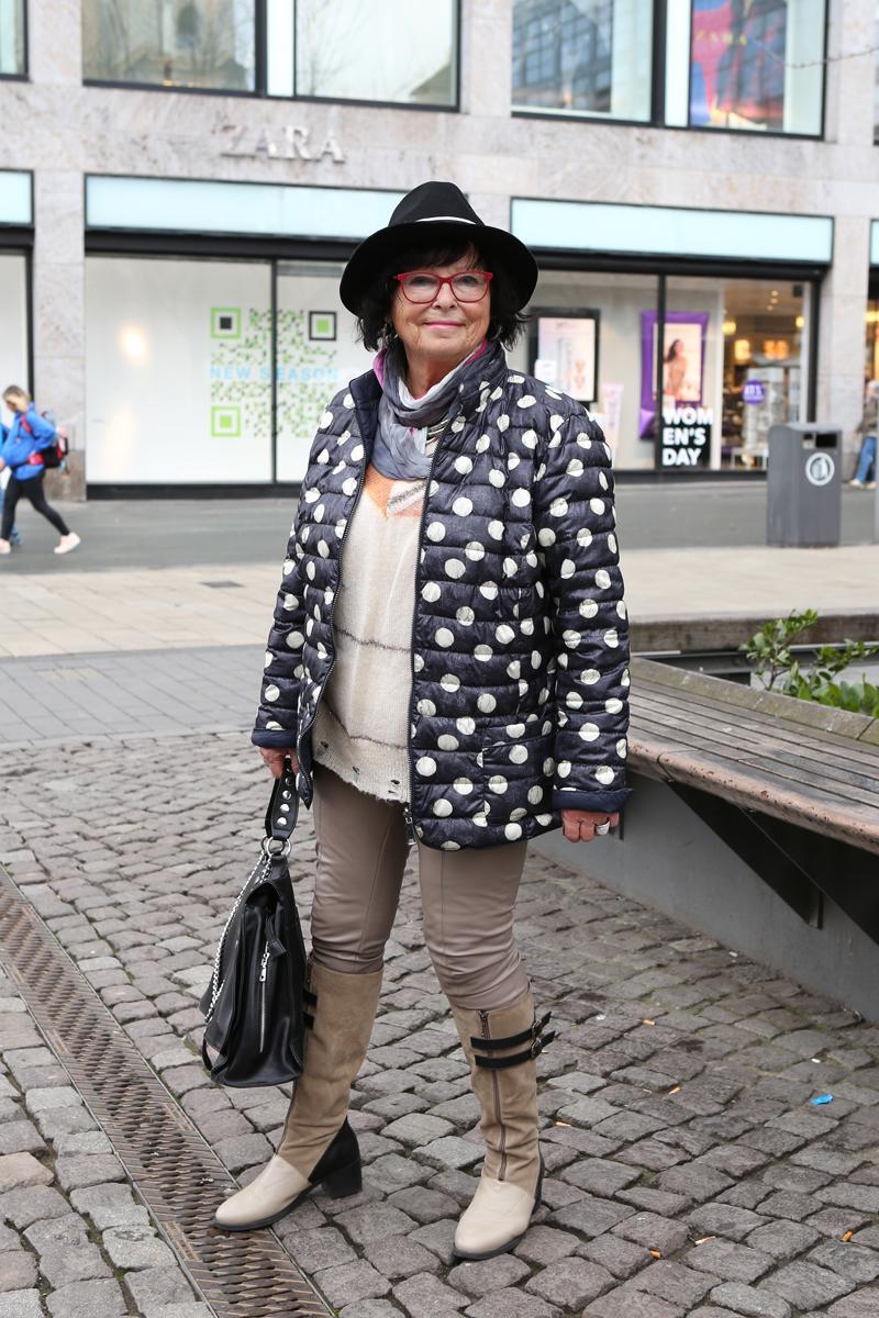 Cafe-Meins-City-Look-Leipzig-Frauen-50-Plus-6