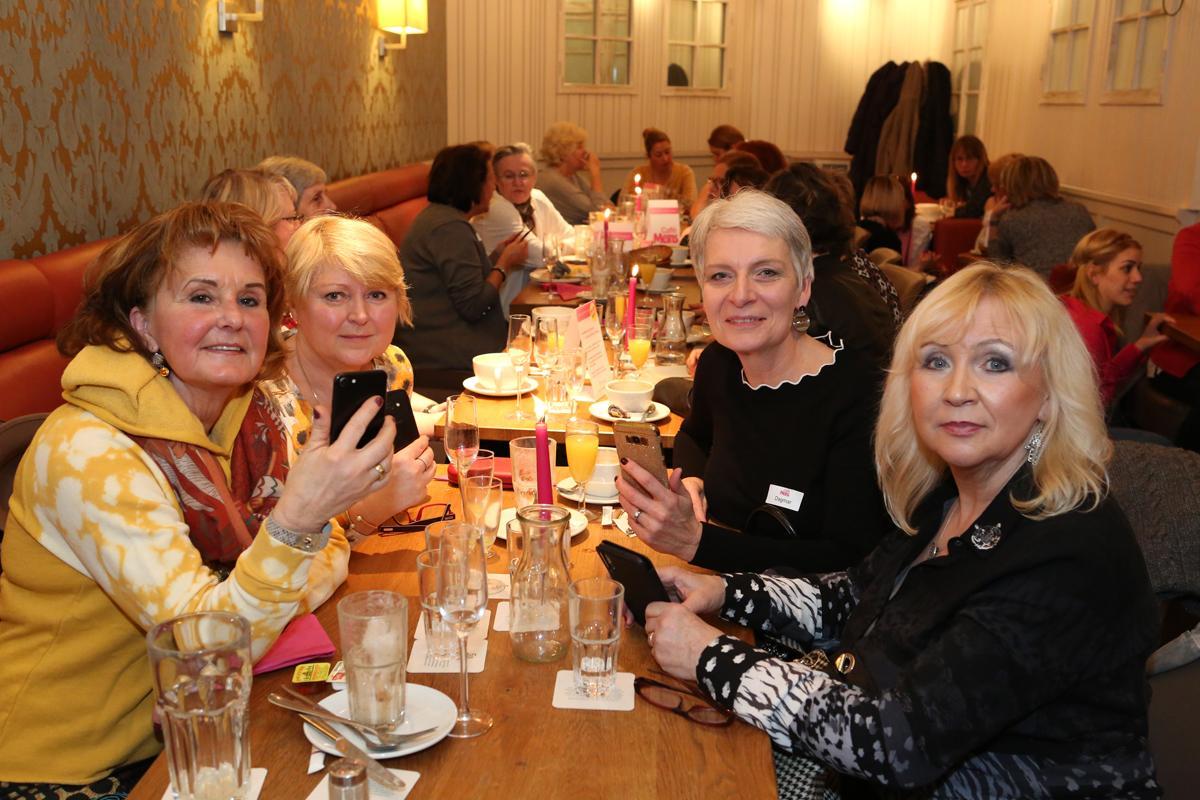 Cafe-Meins-Dortmund-Frauen-50-Plus 7