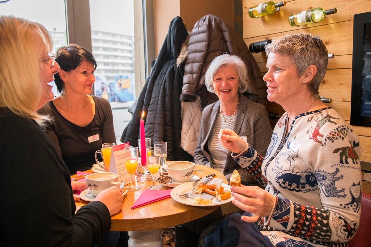 Cafe-Meins-Ludwigshafen-Frauen-50-Plus 15